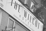 Wilcot Hotel - Blackpool