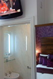 Wilcot Hotel - Bed & Brekfast Blackpool Welcoming Gay & Lesbian Guests